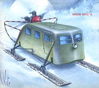 حصريا تقنيات الحركة علي الجليد لدي الروس 20975013
