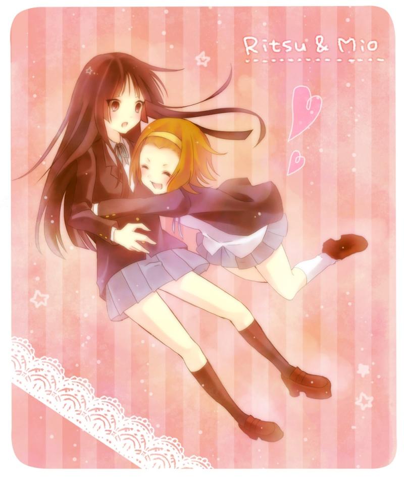 Images De K-On! ~♥ - Page 3 2010-139
