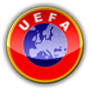 Coupes Européennes