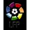 Manageur de Foot Liga1010