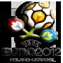 Qualification Euro 2012