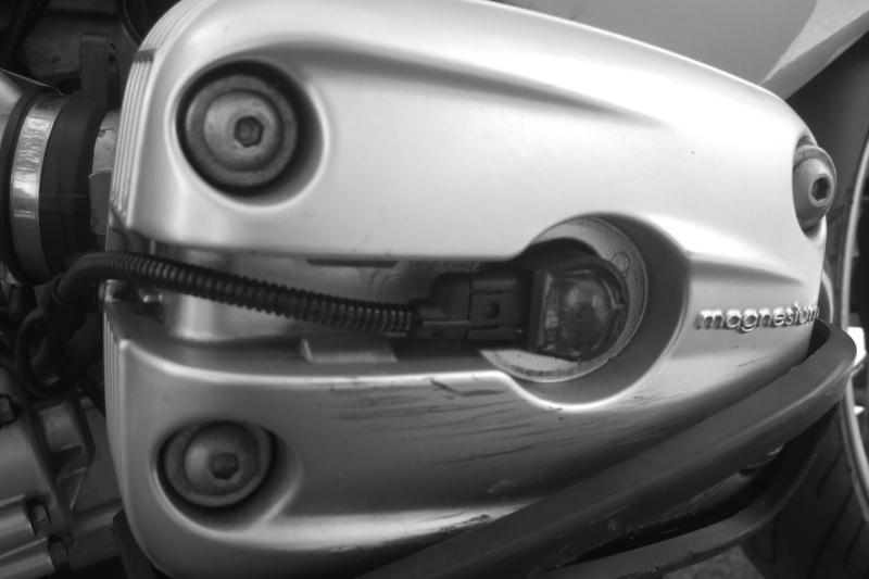 [R1150R] ratés moteur  2010_020