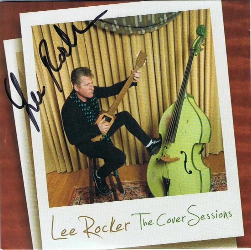 Lee Rocker news - Page 5 Lee_ro10