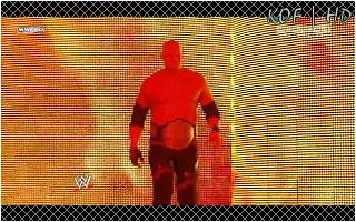 KOF History Moment # 5 : Anarchy II Kane_210