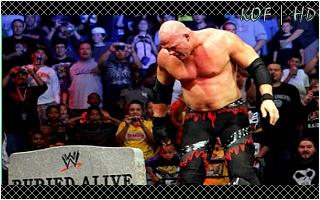 KOF History Moment # 5 : Anarchy II Kane_b34