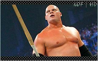 KOF History Moment # 5 : Anarchy II Kane_k11