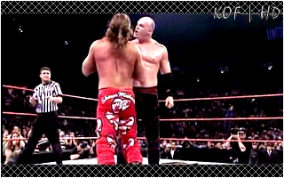KOF History Moment # 5 : Anarchy II Kane_s13