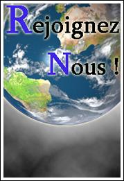 Bienvenue sur le forum des langues !! - Portail Untitl11