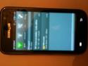 (VDS ou ECH) Samsung Galaxy S vs HTC HD2 Img_0811
