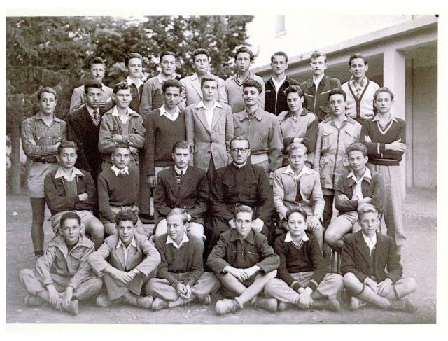 Le Collège des Oratoriens à Meknès Plaisance Les_or12