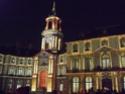 Dommage pour les illumination : Rennes c'était très bien Mairie10