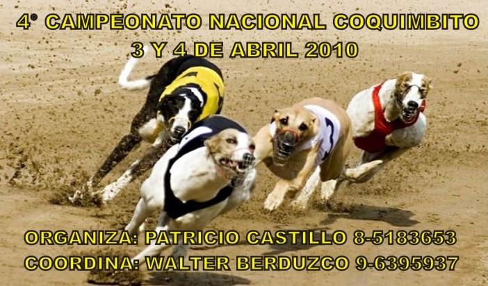 4° CAMPEONATO NACIONAL COQUIMBITO 3 Y 4 ABRIL 2010 Fotocq10