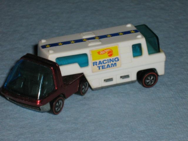 heavyweights team trailer 1971 Pictu234