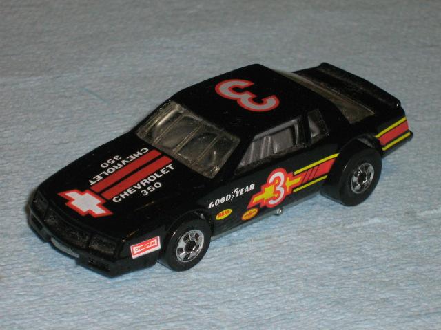 chevy stocker 1989 Pictu310