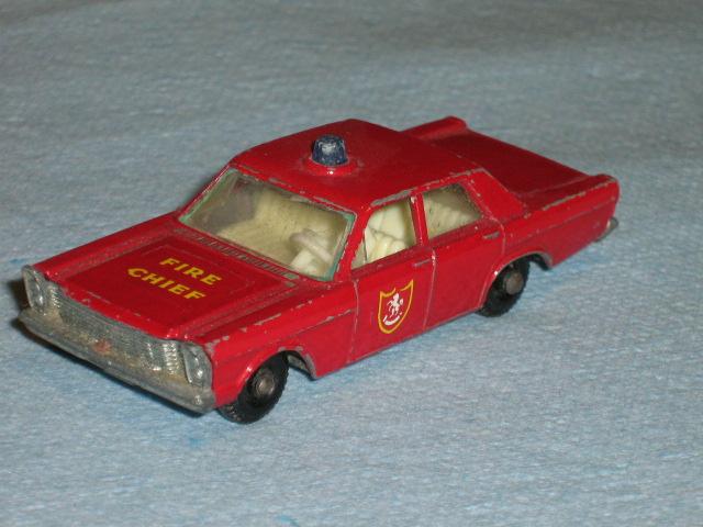 #59 Ford Galaxie Pictu422