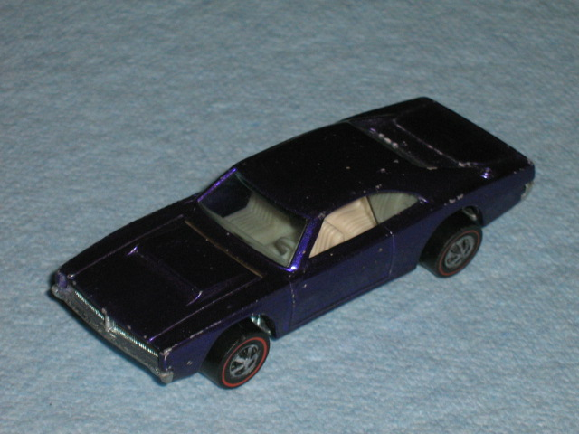 Custom Charger 1969 Pictur78