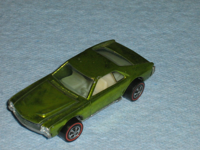 Custom AMX 1969 Pictur84