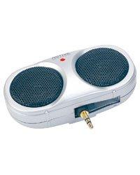 Recherche idée d'antenne pour améliorer la réception radio FM de mon MP3 Pe673410