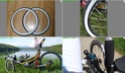 pneu Michelin Diabolo en 406x44 (20 Diabol10