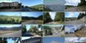 Le mont Ventoux en trike Mont_v10