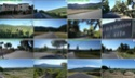 Le mont Ventoux en trike Mont_v11