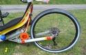 Peinture bleue (ou verte?) pour pneu de vélo: résolu ? Peintu11