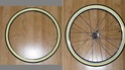 Peinture bleue (ou verte?) pour pneu de vélo: résolu ? Pneu_e11