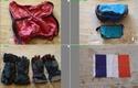 nylon - ré-imperméabilisation nylon,polyester,(coton) avec polyurethane:pas cher! Reimpe10