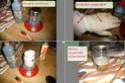 nylon - ré-imperméabilisation nylon,polyester,(coton) avec polyurethane:pas cher! Sacoch11