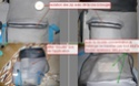 nylon - ré-imperméabilisation nylon,polyester,(coton) avec polyurethane:pas cher! Sacoch12