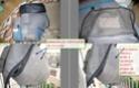 nylon - ré-imperméabilisation nylon,polyester,(coton) avec polyurethane:pas cher! Sacoch14