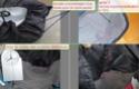 nylon - ré-imperméabilisation nylon,polyester,(coton) avec polyurethane:pas cher! Sacoch15