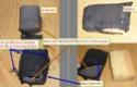 nylon - ré-imperméabilisation nylon,polyester,(coton) avec polyurethane:pas cher! Tatiar10