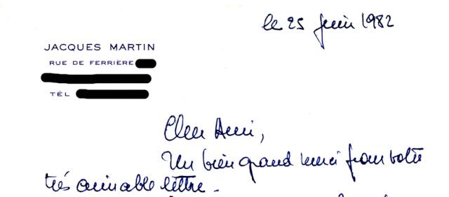Souvenirs de Jacques Martin - Page 2 Carte_10