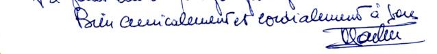 Souvenirs de Jacques Martin - Page 2 Carte_11