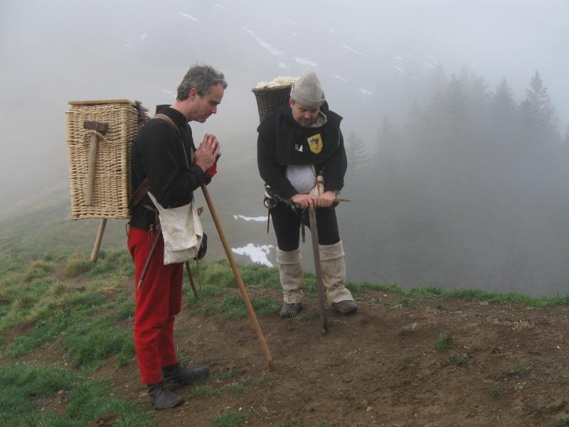 2010 Prospection minière au Trou du Glaz (38) Img_6011