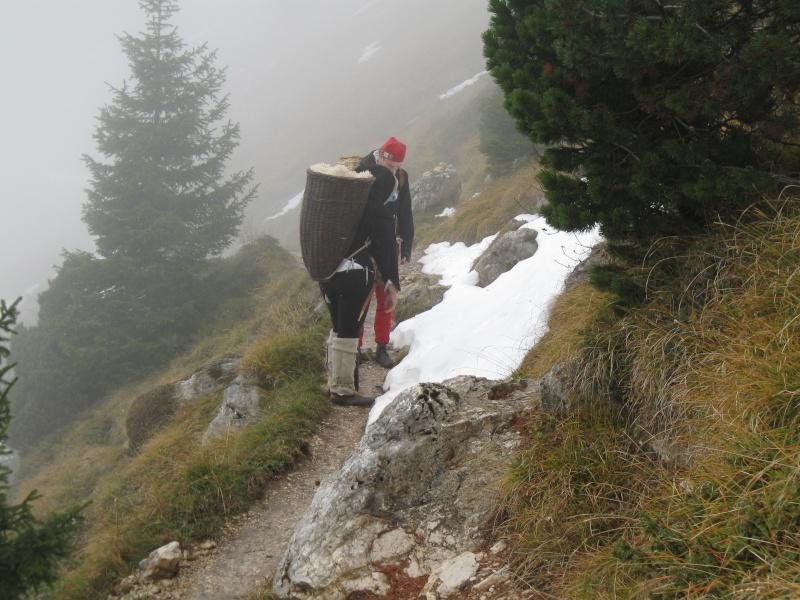 2010 Prospection minière au Trou du Glaz (38) Img_6113