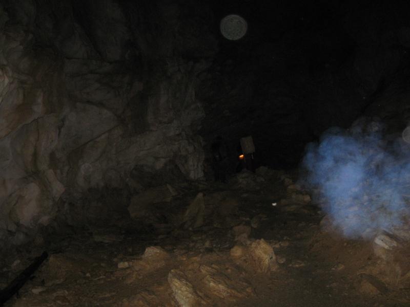 2010 Prospection minière au Trou du Glaz (38) Img_6212