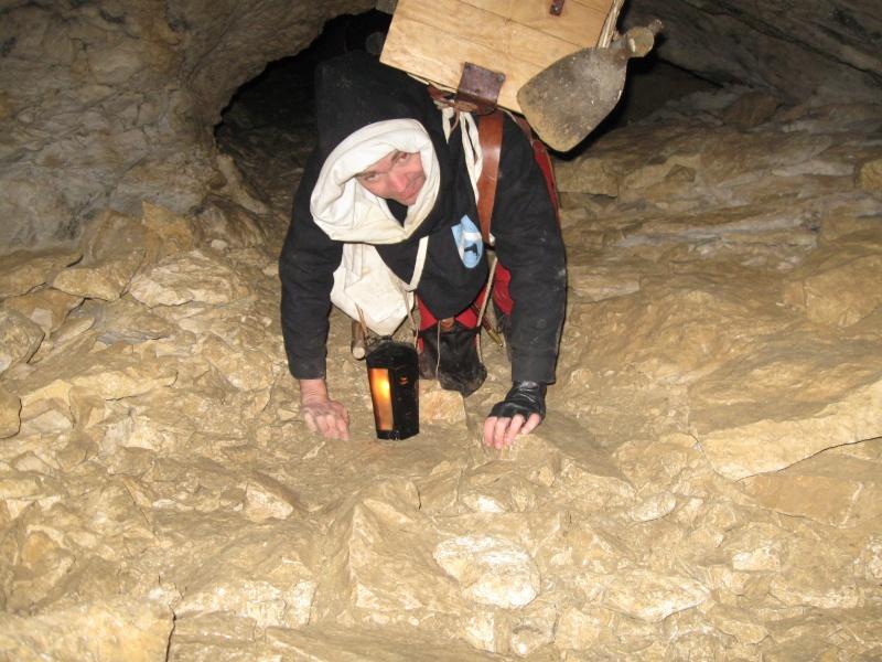 2010 Prospection minière au Trou du Glaz (38) Img_6310