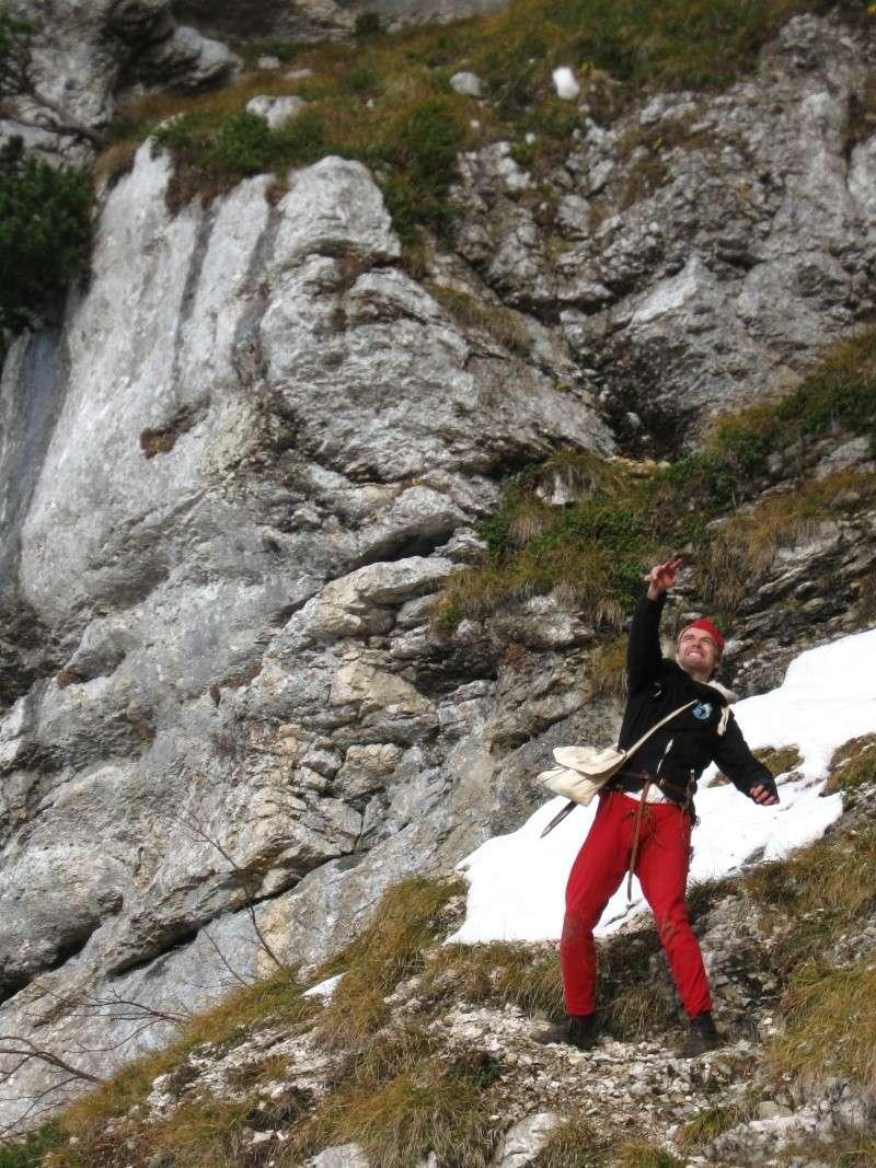 2010 Prospection minière au Trou du Glaz (38) Img_6316