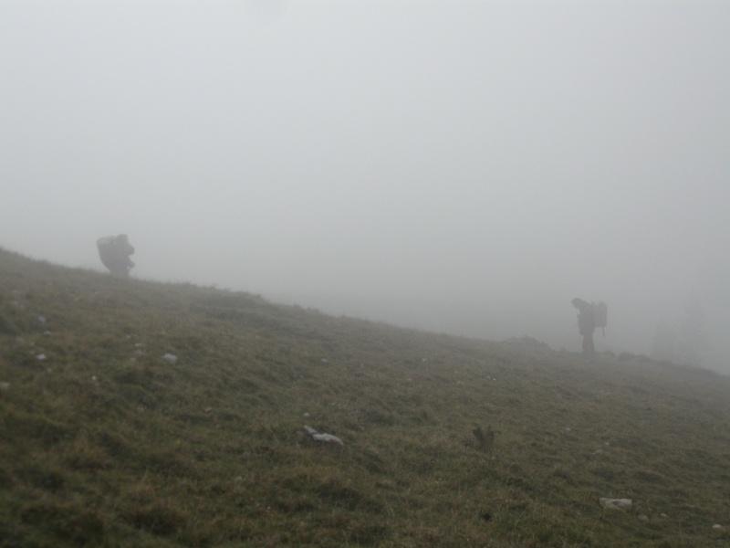 2010 Prospection minière au Trou du Glaz (38) Img_6413