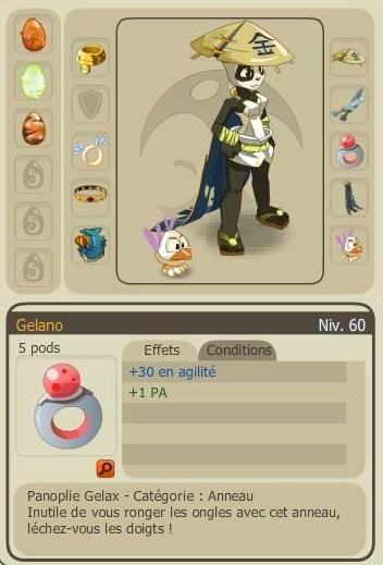 Satchan, panda air/cc lvl 165 Satcha10
