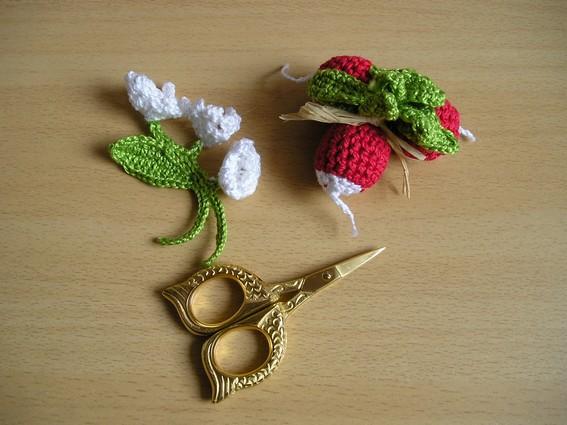GALERIE DE FEA Croche10