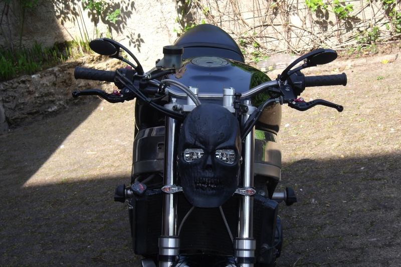street bike 900cbr XBSX Dscf3012