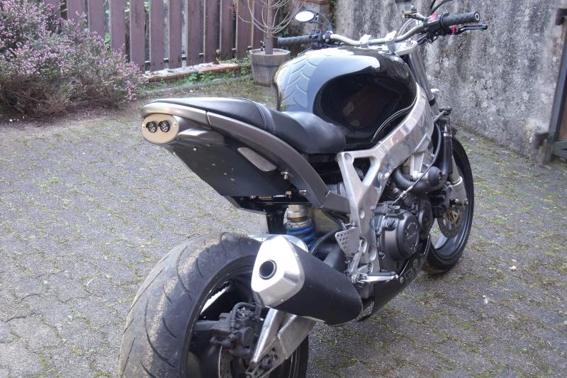 street bike 900cbr XBSX Dscf3013