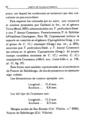[résolu]Gastéropode bartonien Espagne Diapos29