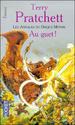 Physique et jeu... [Les Nains, Elfes, Hobbits en GN] - Page 2 97822610