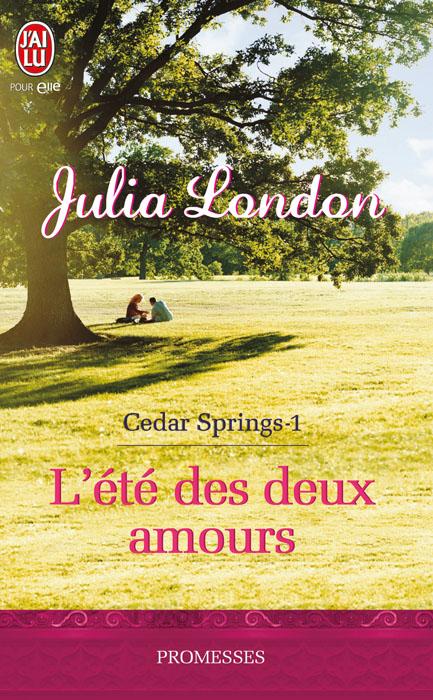 differents styles de romance - La romance contemporaine en 2011 97822919