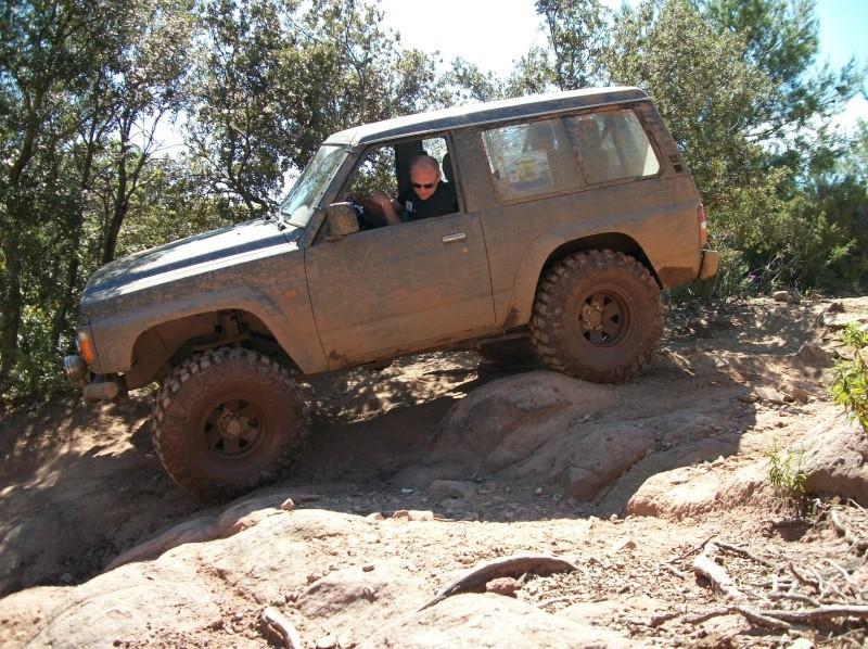 Rasso 2010 les photos et vidéos. Reno10