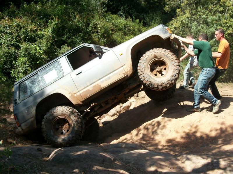 Rasso 2010 les photos et vidéos. Reno_710